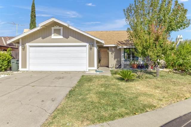 4639 Luxford Court, Sacramento, CA 95842 (MLS #221131024) :: DC & Associates