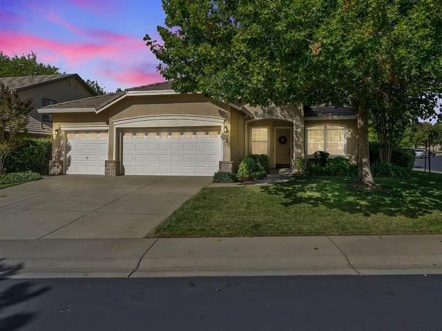 3425 Cabrito Drive, El Dorado Hills, CA 95762 (MLS #221131039) :: DC & Associates