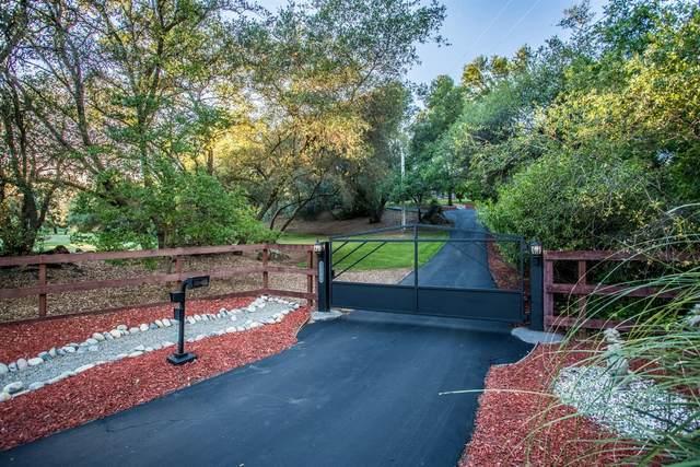 7545 Penryn Estates Drive, Penryn, CA 95663 (MLS #221131053) :: Live Play Real Estate | Sacramento