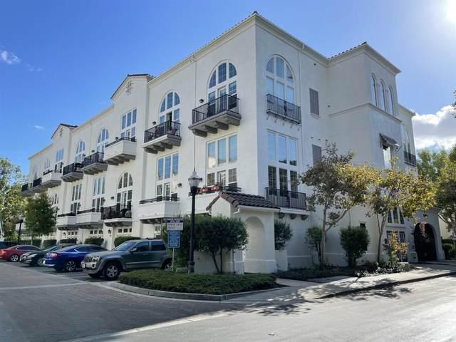 20 Ryland Park Drive #209, San Jose, CA 95110 (MLS #221131117) :: Keller Williams Realty