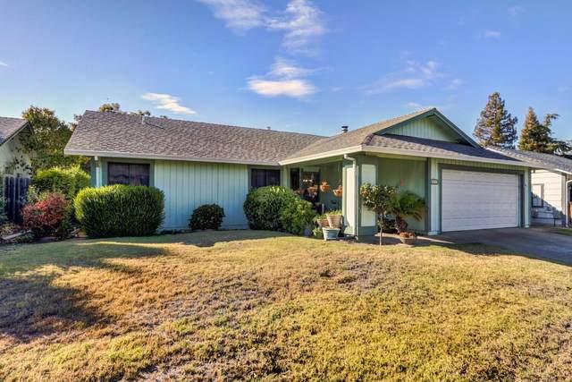 9932 Falcon Meadow Drive, Elk Grove, CA 95624 (MLS #221131188) :: Keller Williams Realty