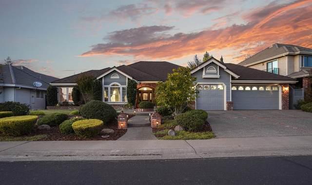 5336 Humboldt Drive, Rocklin, CA 95765 (MLS #221131291) :: DC & Associates
