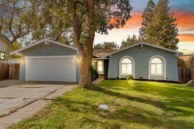 5325 Billie Street, Fair Oaks, CA 95628 (MLS #221131346) :: DC & Associates