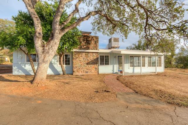 55 Quincy Place, Oroville, CA 95966 (MLS #221131401) :: ERA CARLILE Realty Group