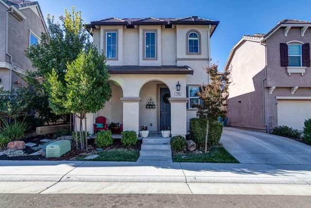 1702 Brodea Lane, Rocklin, CA 95765 (MLS #221131413) :: DC & Associates
