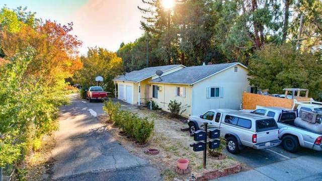 2328 Morell Street, Sacramento, CA 95833 (MLS #221131463) :: Keller Williams Realty