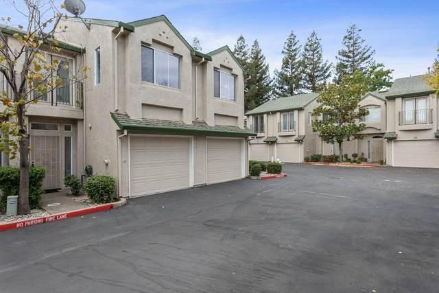 4331 Hazel Ridge Lane, Fair Oaks, CA 95628 (MLS #221131490) :: DC & Associates