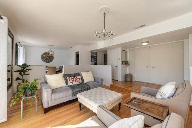 6502 Oakcreek Way, Citrus Heights, CA 95621 (MLS #221131512) :: Live Play Real Estate | Sacramento