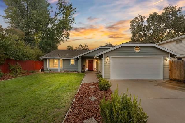 7632 Sunset Avenue, Fair Oaks, CA 95628 (MLS #221131548) :: DC & Associates