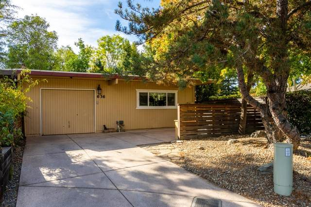 636 Isla Place, Davis, CA 95616 (MLS #221131621) :: ERA CARLILE Realty Group