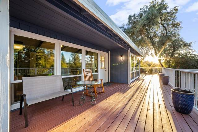6185 Ladies Valley Road, Placerville, CA 95667 (MLS #221131644) :: ERA CARLILE Realty Group