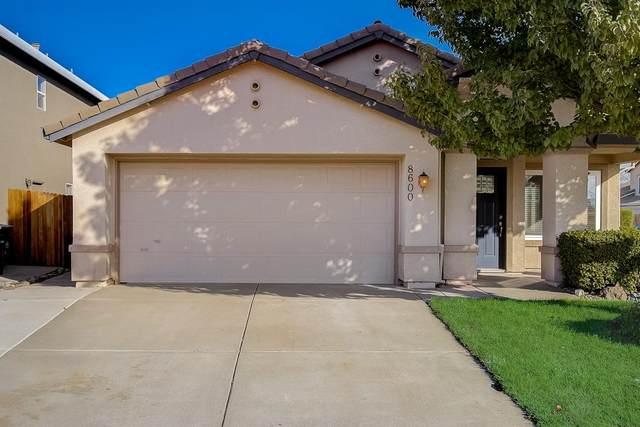 8600 Heritage Hill Drive, Elk Grove, CA 95624 (MLS #221131699) :: Keller Williams Realty