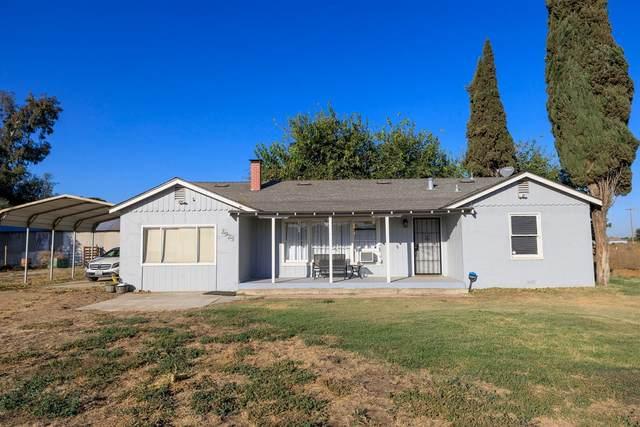 2925 Golf Road, Turlock, CA 95380 (MLS #221131741) :: 3 Step Realty Group