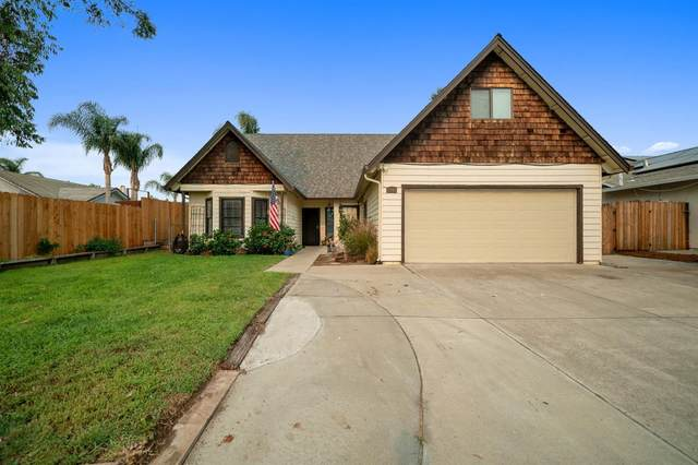 1910 Cypress Court, Oakley, CA 94561 (#221131813) :: Rapisarda Real Estate