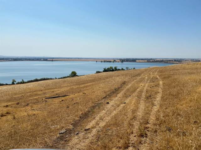 0 Nelson Avenue, Oroville, CA 95965 (MLS #221131822) :: 3 Step Realty Group