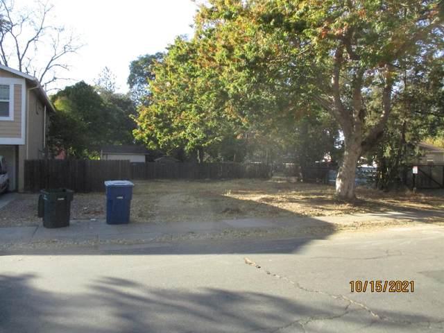 3226 La Solidad Way, Sacramento, CA 95817 (MLS #221131946) :: Keller Williams Realty