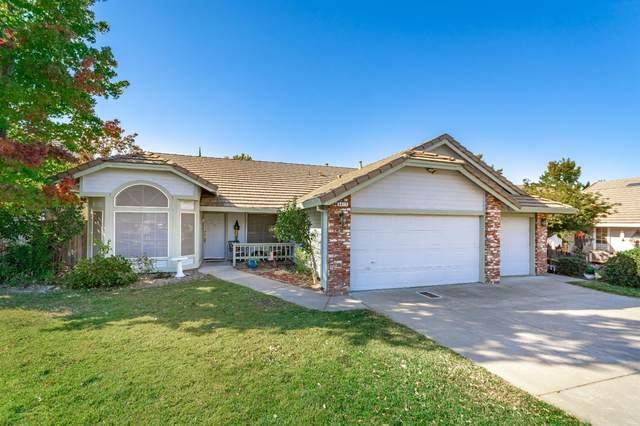 6412 Emerald Drive, Rocklin, CA 95677 (MLS #221132034) :: Live Play Real Estate   Sacramento