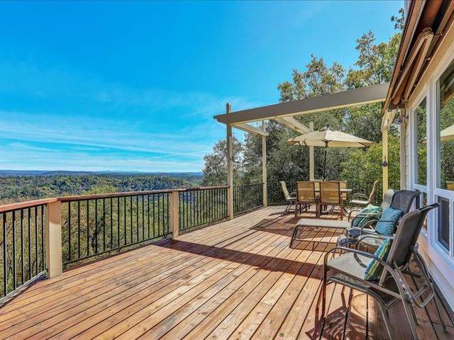 18284 Alexandra Way, Grass Valley, CA 95949 (MLS #221132108) :: 3 Step Realty Group