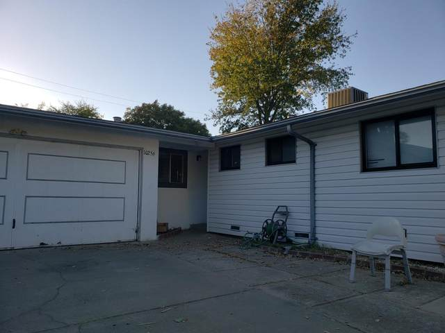10256 Los Palos Drive, Rancho Cordova, CA 95670 (MLS #221132218) :: Live Play Real Estate | Sacramento