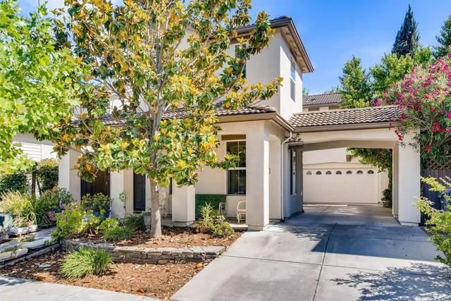 1619 Columbus Rd., West Sacramento, CA 95691 (#221132289) :: Rapisarda Real Estate