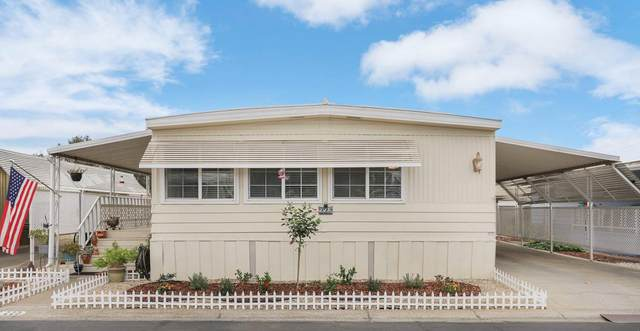 223 Madera, Lodi, CA 95240 (MLS #221132336) :: Live Play Real Estate   Sacramento