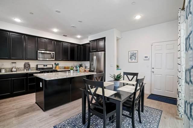 3963 Streamline Street, Sacramento, CA 95834 (MLS #221132346) :: 3 Step Realty Group