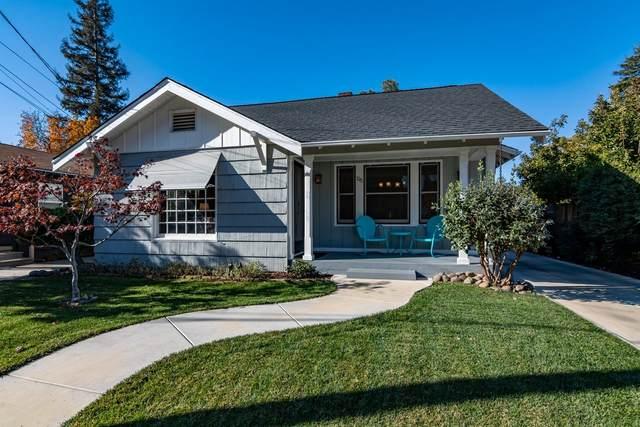 196 Nevada Avenue, Roseville, CA 95678 (MLS #221132349) :: ERA CARLILE Realty Group