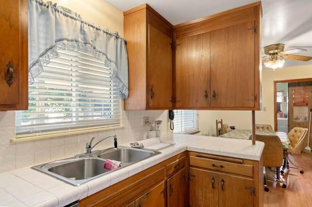 2609 Ellenbrook Drive, Rancho Cordova, CA 95670 (MLS #221132353) :: Live Play Real Estate | Sacramento