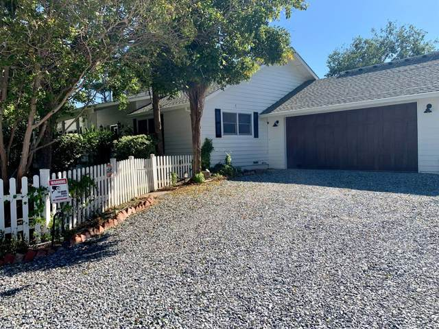 24203 County Road 22, Esparto, CA 95627 (MLS #221132453) :: 3 Step Realty Group