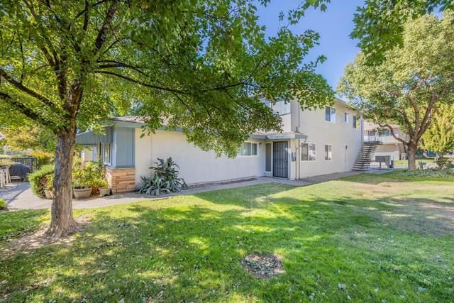 6537 Greenback Lane #2, Citrus Heights, CA 95621 (MLS #221132486) :: Keller Williams Realty