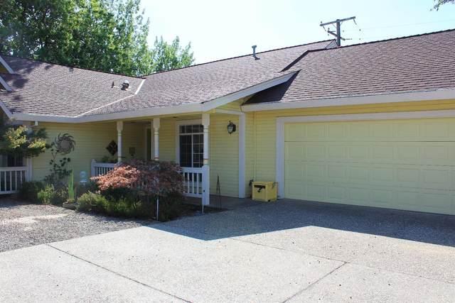 8892 Myhren Way, Orangevale, CA 95662 (MLS #221132487) :: Jimmy Castro Real Estate Group