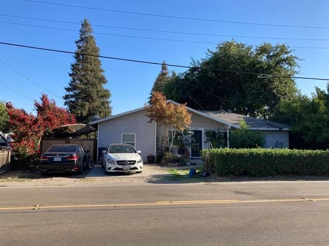 5588 Northland Road, Manteca, CA 95336 (MLS #221132550) :: DC & Associates