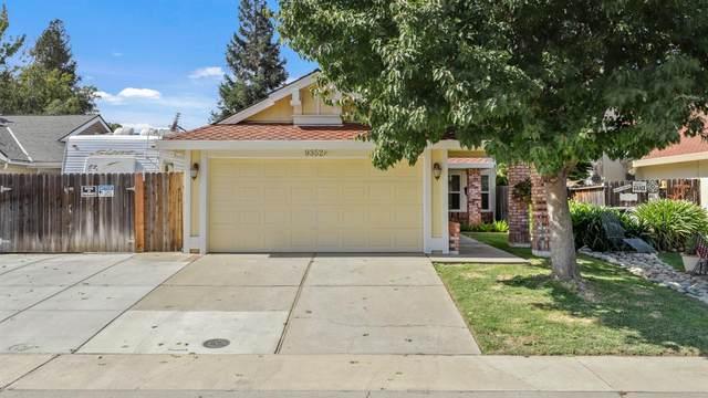 9352 Hoyleton Way, Elk Grove, CA 95758 (MLS #221132577) :: DC & Associates