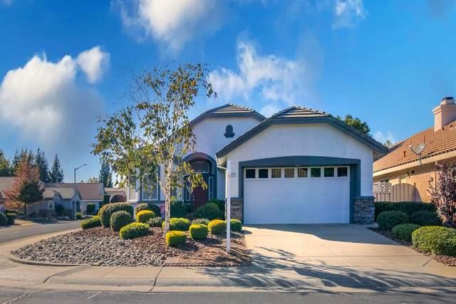 4554 Wanderlust Loop, Roseville, CA 95747 (MLS #221132583) :: Keller Williams Realty