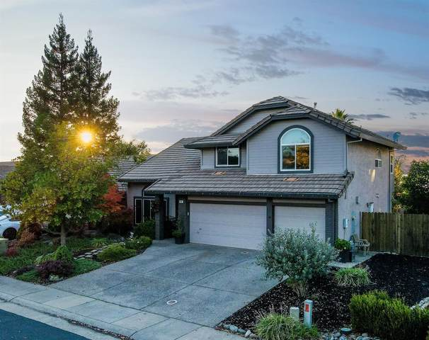 5632 Onyx Drive, Rocklin, CA 95677 (MLS #221132584) :: Keller Williams Realty