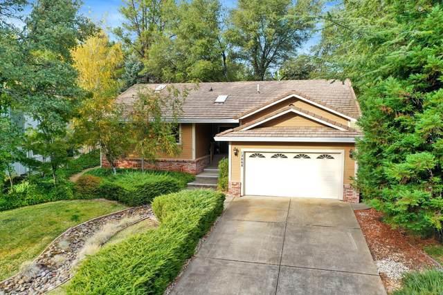 12068 Lakeshore North, Auburn, CA 95602 (MLS #221132600) :: Live Play Real Estate   Sacramento