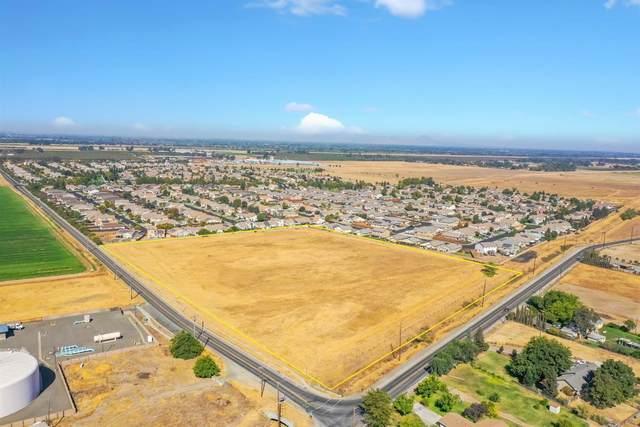 0 Plumas Arboga Road, Olivehurst, CA 95961 (MLS #221132608) :: 3 Step Realty Group