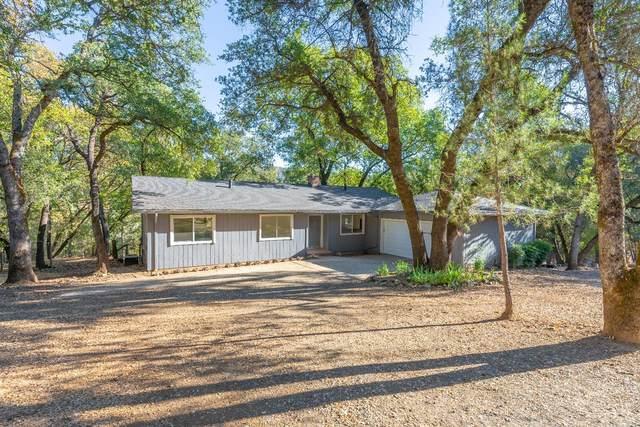 5630 Stanley Drive, Auburn, CA 95602 (MLS #221132638) :: Keller Williams Realty