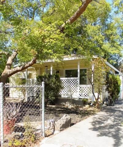 449 Elkhorn Boulevard, Rio Linda, CA 95673 (MLS #221132720) :: Keller Williams Realty
