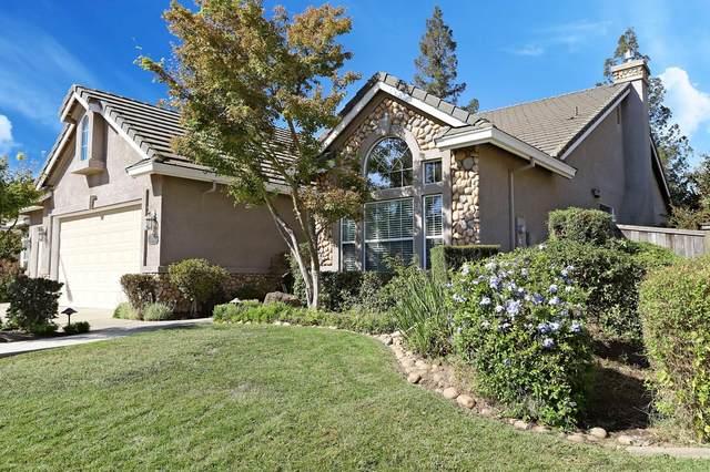 2915 Sweetwood Drive, Lodi, CA 95242 (MLS #221132777) :: Live Play Real Estate   Sacramento