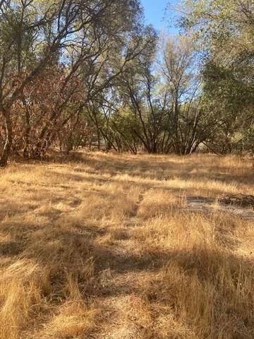 0 Oak Pine, Granite Bay, CA 95746 (MLS #221132787) :: Live Play Real Estate | Sacramento