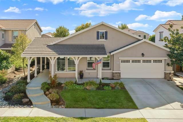 2244 Greatfield Drive, Roseville, CA 95747 (MLS #221132862) :: DC & Associates