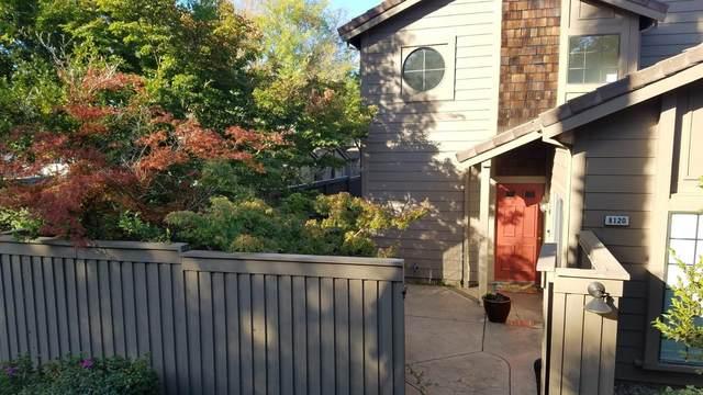 8120 Red Sherry Lane, Fair Oaks, CA 95628 (MLS #221132905) :: Keller Williams Realty