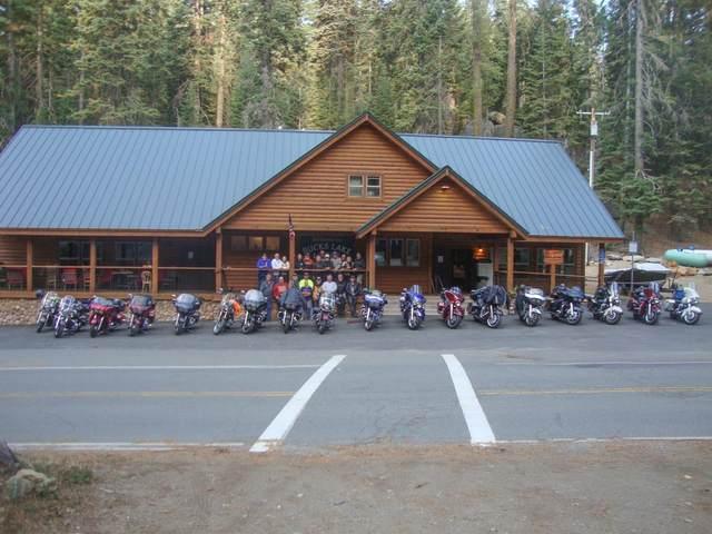 16525 Bucks Lake Road, Quincy, CA 95971 (MLS #221132926) :: Keller Williams Realty