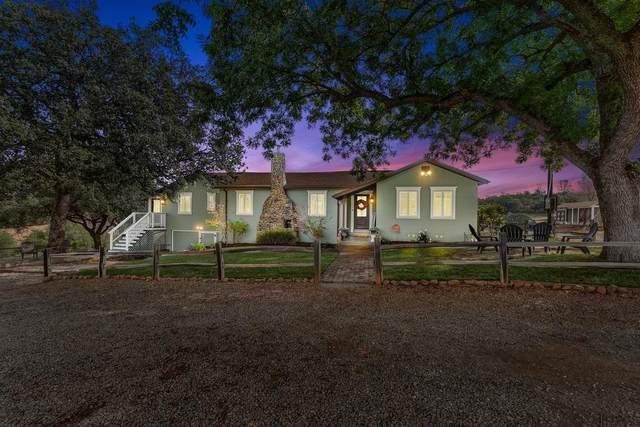 12559 Lilac Way, Marysville, CA 95901 (MLS #221132940) :: ERA CARLILE Realty Group