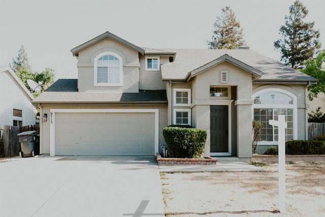 6713 Storia Way, Elk Grove, CA 95758 (MLS #221132952) :: DC & Associates