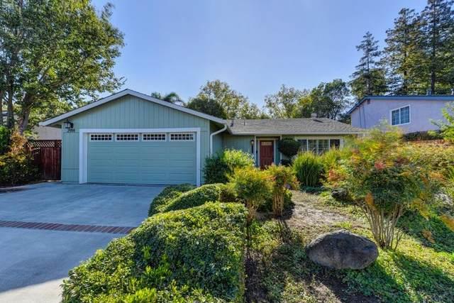 2914 Concord Avenue, Davis, CA 95618 (MLS #221132964) :: ERA CARLILE Realty Group