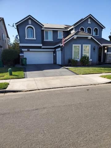 10935 Cliffside Drive, Stockton, CA 95209 (MLS #221133002) :: REMAX Executive