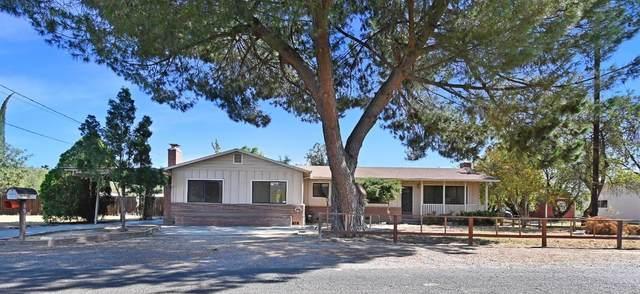 1911 Elmer Avenue, Yuba City, CA 95993 (MLS #221133012) :: Live Play Real Estate | Sacramento