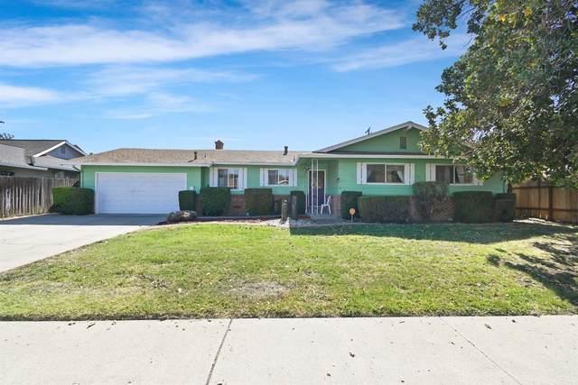 1400 Peachtree Lane, Yuba City, CA 95993 (MLS #221133013) :: Live Play Real Estate | Sacramento